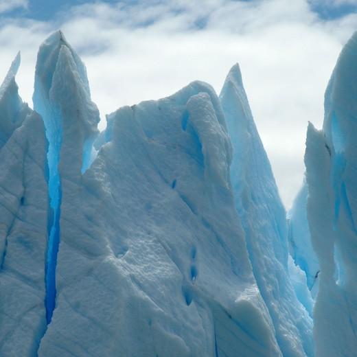 Patagonia [Argentina], number 2