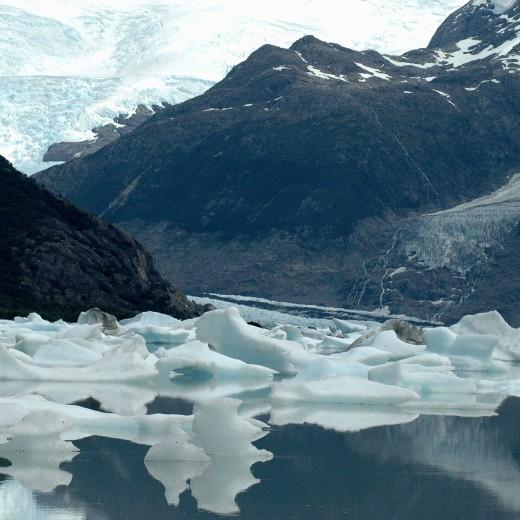 Patagonia [Argentina], number 7