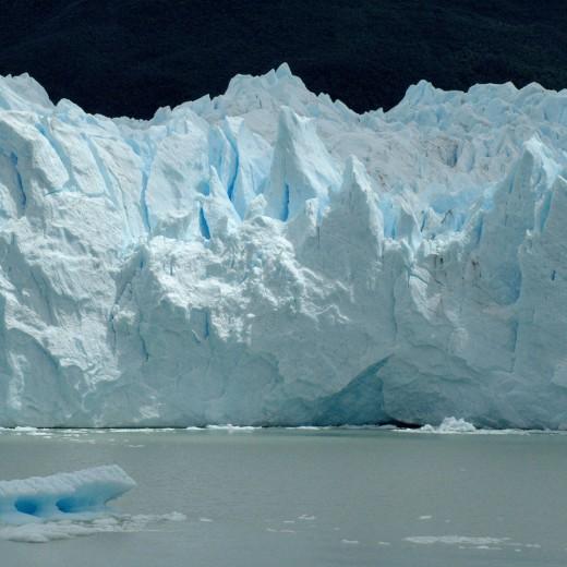 Patagonia [Argentina], number 13