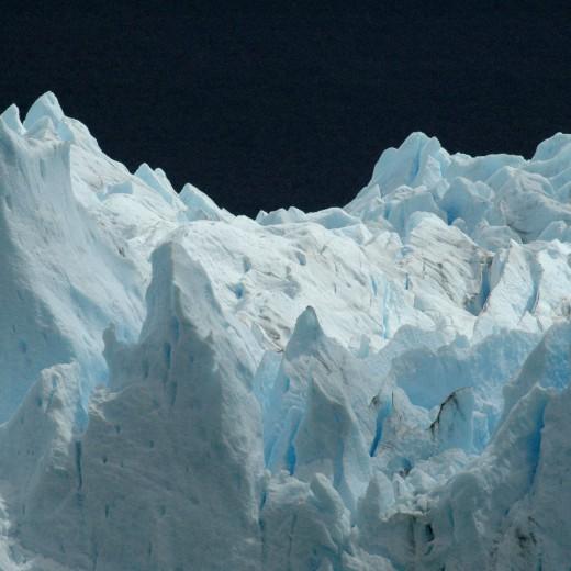 Patagonia [Argentina], number 15