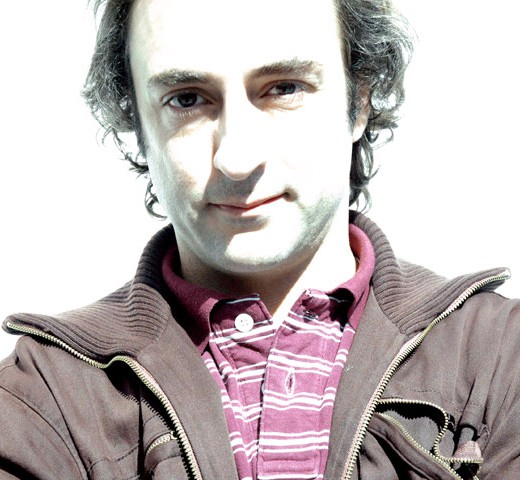 Jorge Caggero