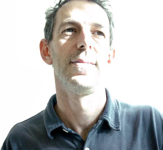 Martin Rejtman